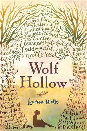 wolfhallow