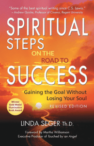 spiritual-steps-on-the-road-to-success