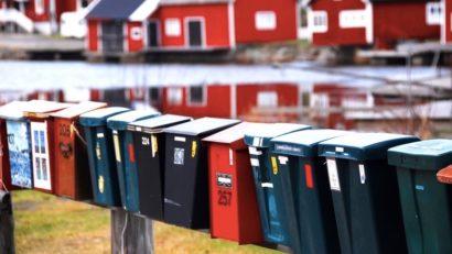 swedish_mailboxes