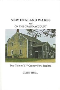 new-england-wakes-1