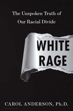 white_rage_jacket_art