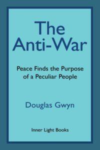 TheAnti_War