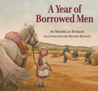 books-year-of-borrowed-men