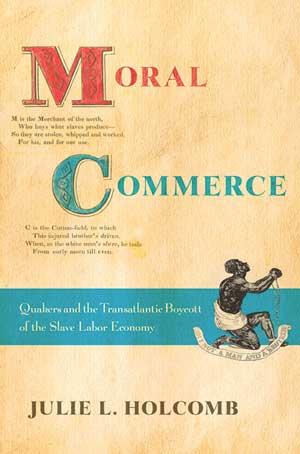 books-moral-commerce