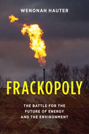 frackopoly_final