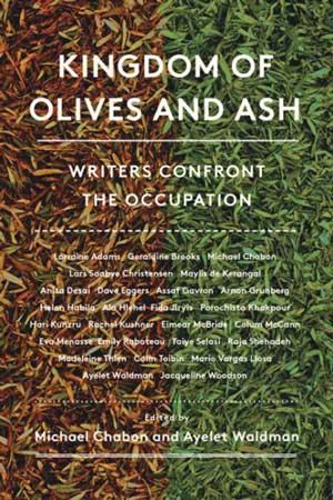 kingdom-of-olives-ash-michael-chabon-ayelet-waldman