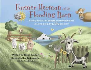 farmer-herman