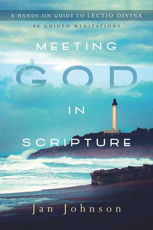 meeting-god-in-scripture-jan-johnson