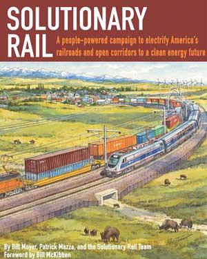 solutionary-rail
