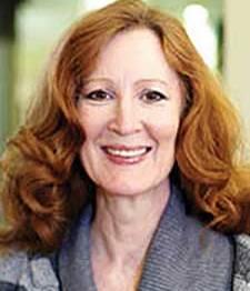 Ingrid Sharp