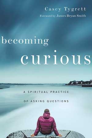 becoming-curious