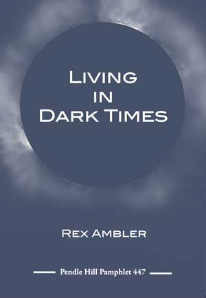 living-in-dark-times