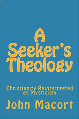 a-seekers-theology