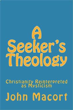 a-seekers-theology