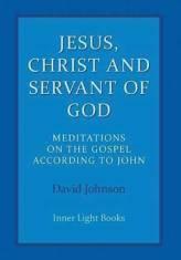 jesus-christ-servant-of-god