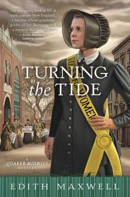 Turning-the-Tide