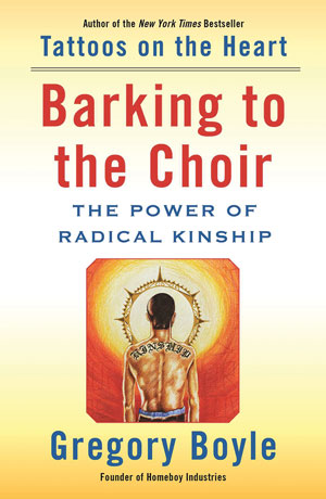 books-barking-to-the-choir