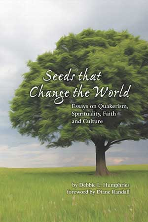 books-seeds-that-change-the-world