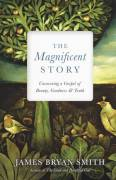 magnificent-story