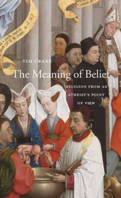 meaning-of-belief