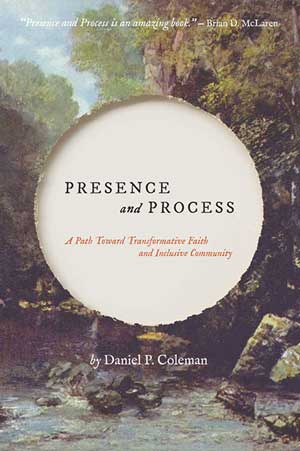 presence-and-process