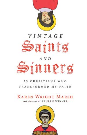 vintage-saints-and-sinners