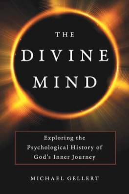books-the-divine-mind