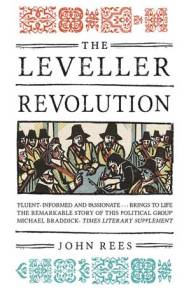 books-the-leveller-revolution