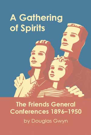 books-gathering-of-spirits
