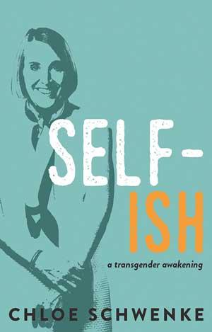 books-selfish