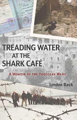 books-treading-water