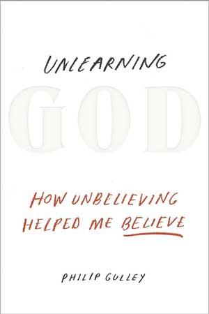 books-unlearning-god