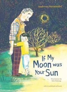 if-my-moon-was-your-sun
