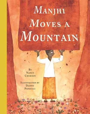 manjhi-moves-a-mountain