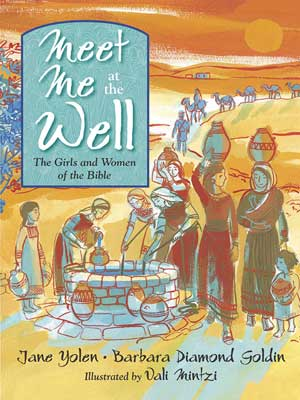 meet-me-at-the-well