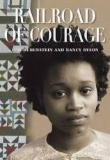 railroads-of-courage