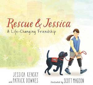 rescue-jessica