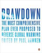 books-drawdown