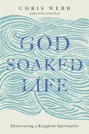 books-god-soaked-life