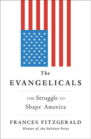 books-the-evangelicals