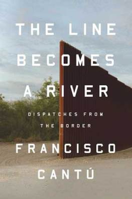 books-the-line-becomes-the-river