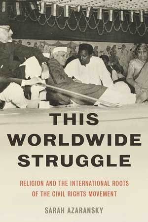 books-this-worldwide-struggle