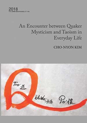 books-encounter-between