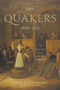 The-Quakers