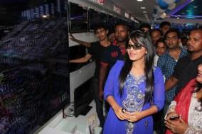Anjali (1)