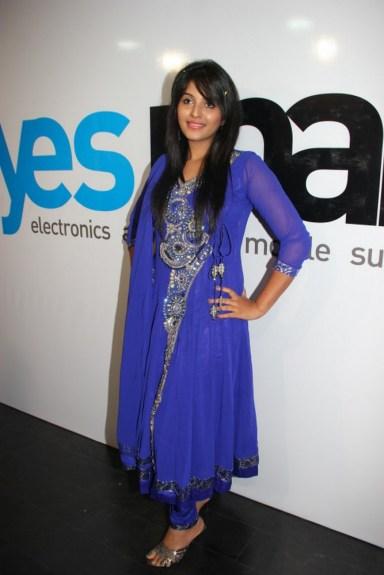 Anjali (11)