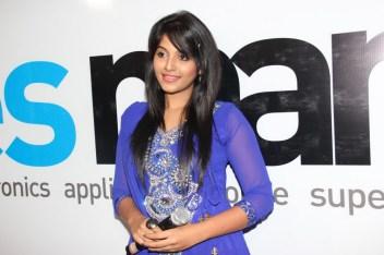 Anjali (15)