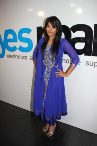 Anjali (7)