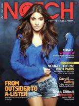 Anushka Sharma Maxim India Magazine (11)