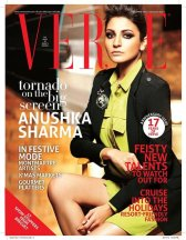 Anushka Sharma Maxim India Magazine (12)